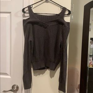 🍁🍂 3 for $25 sweater 🍂🍁